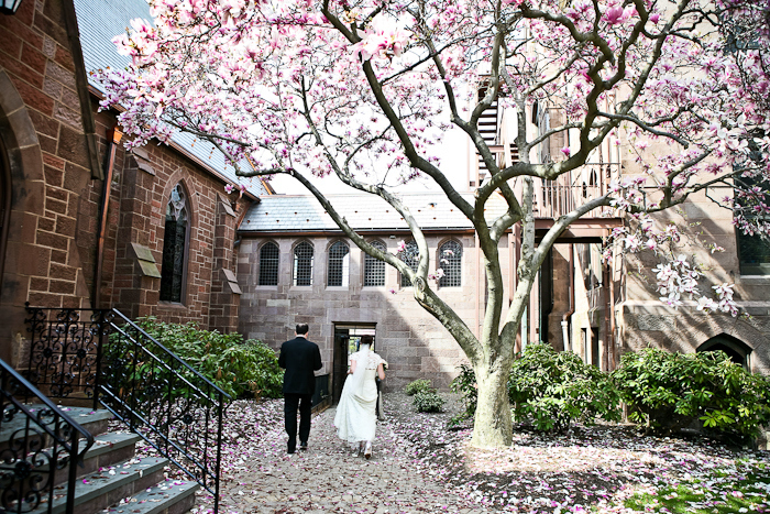 AD-Beautiful-Colleges-You-Can-Get-Married-At-24