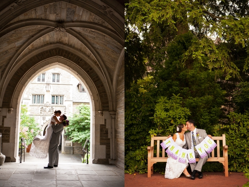 AD-Beautiful-Colleges-You-Can-Get-Married-At-25