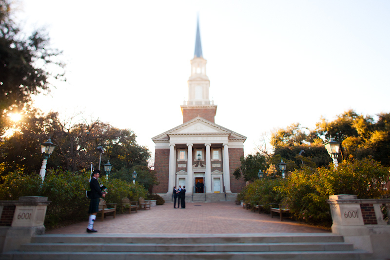 AD-Beautiful-Colleges-You-Can-Get-Married-At-27