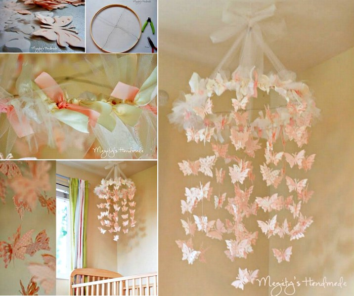 AD-Butterfly-DIY-Projects-02