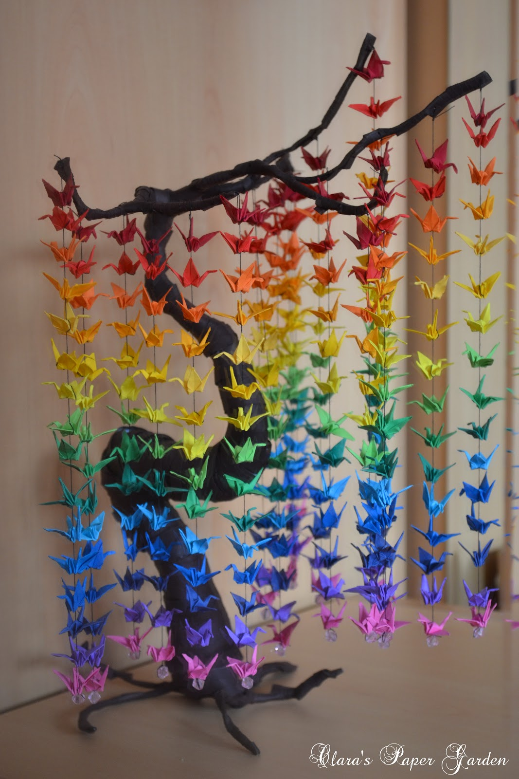 Colorful Diy Butterfly Crafts Amp Projects To Make Your