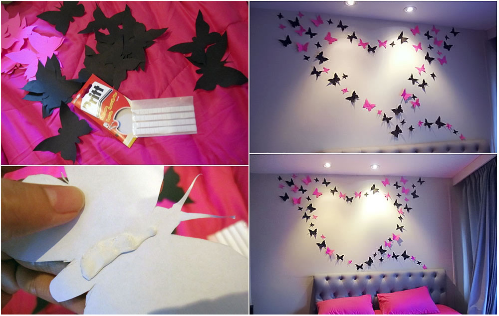 AD Butterfly DIY Projects 08