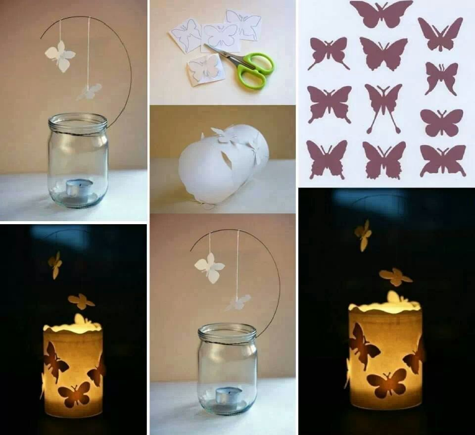 AD-Butterfly-DIY-Projects-10