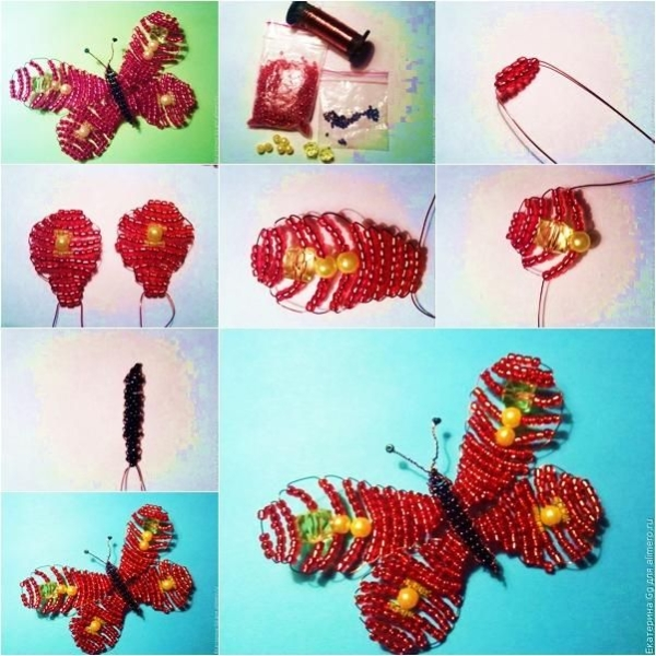 AD-Butterfly-DIY-Projects-17
