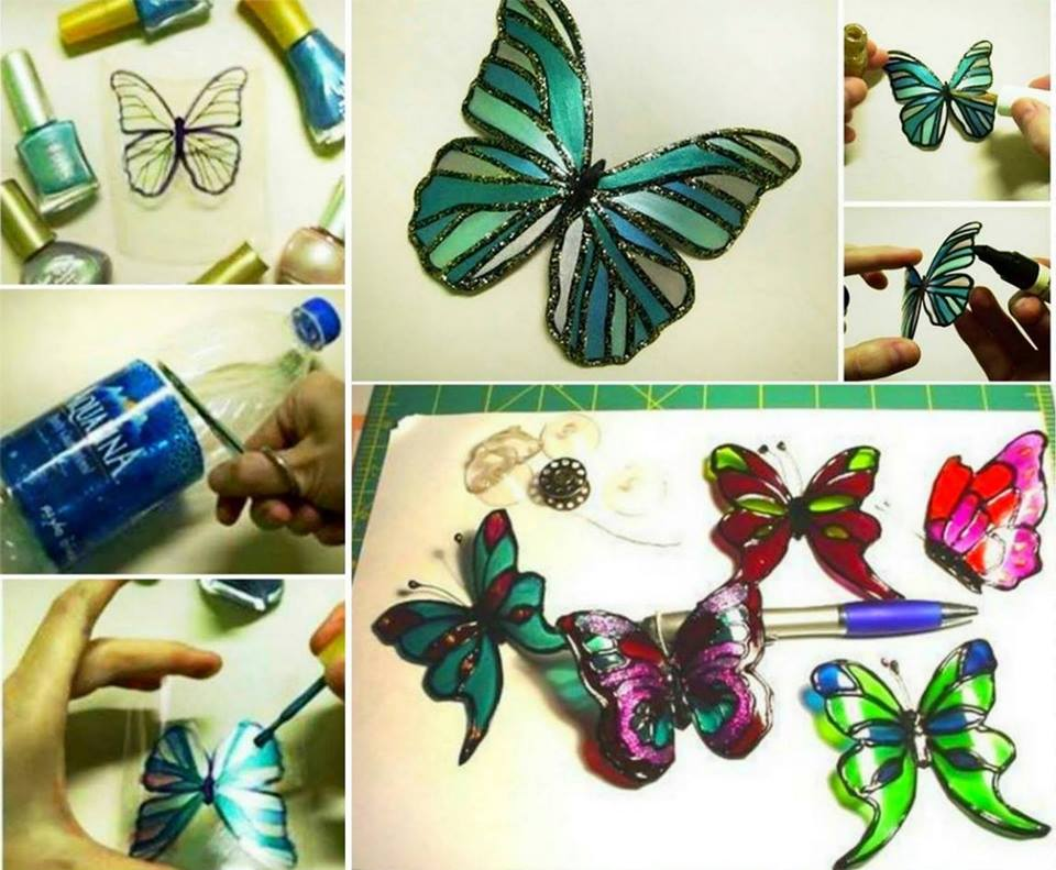 AD-Butterfly-DIY-Projects-19