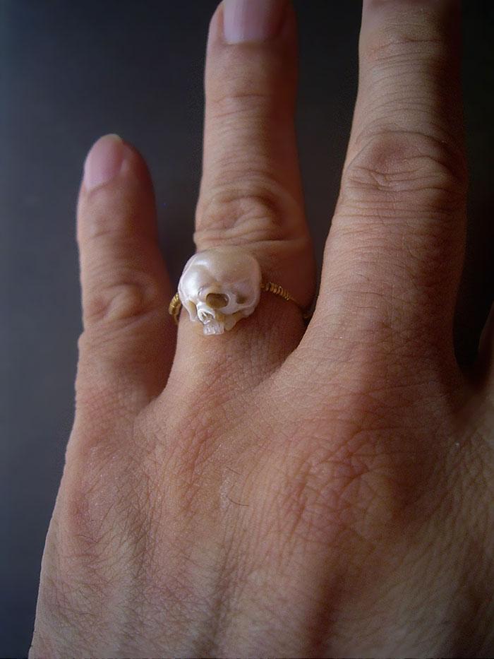 AD-Carved-Pearl-Skulls-Vanitas-Shinji-Nakaba-03