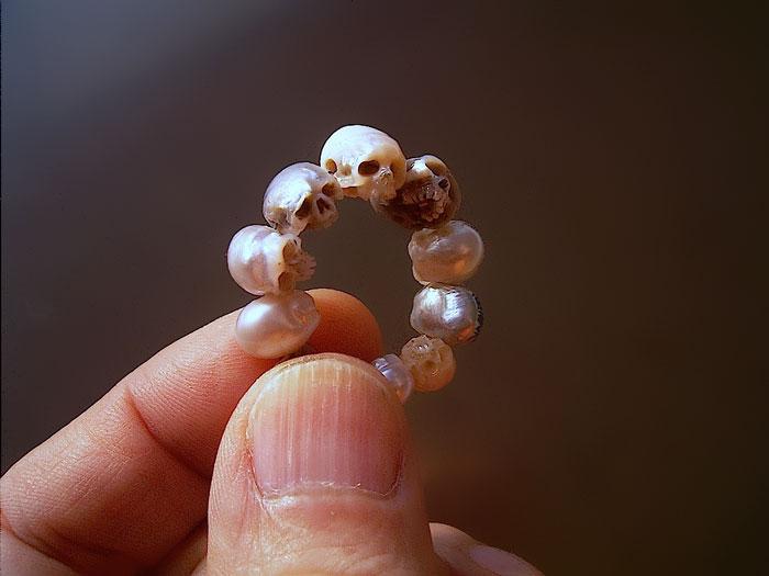 AD-Carved-Pearl-Skulls-Vanitas-Shinji-Nakaba-04