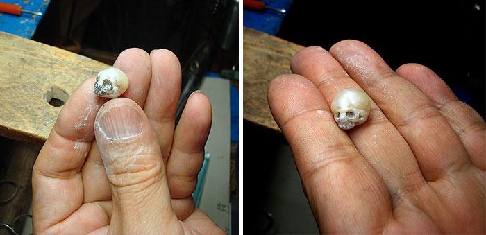AD-Carved-Pearl-Skulls-Vanitas-Shinji-Nakaba-09
