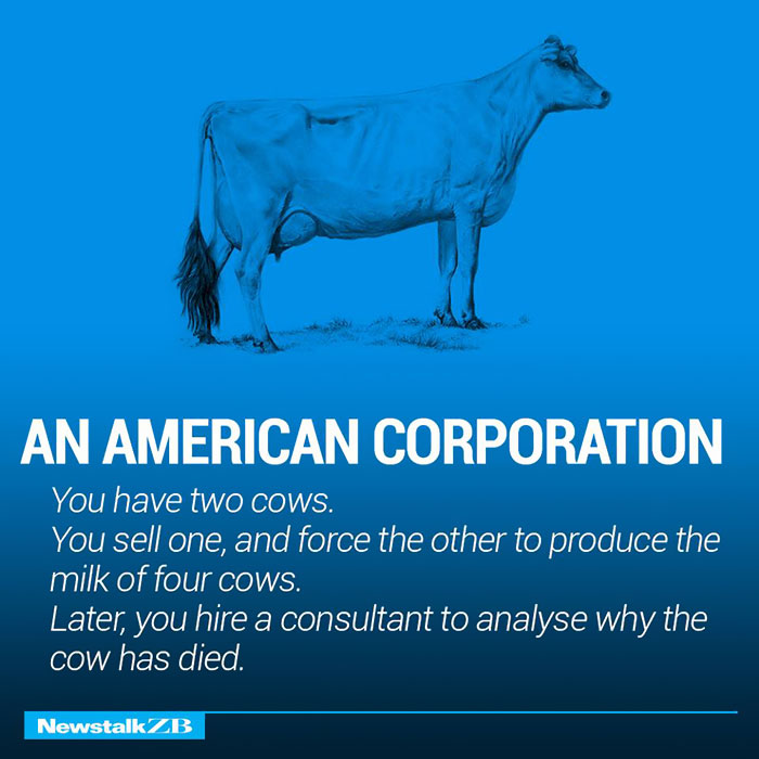 AD-Corperation-Economies-Explained-Cows-Ecownomics-02