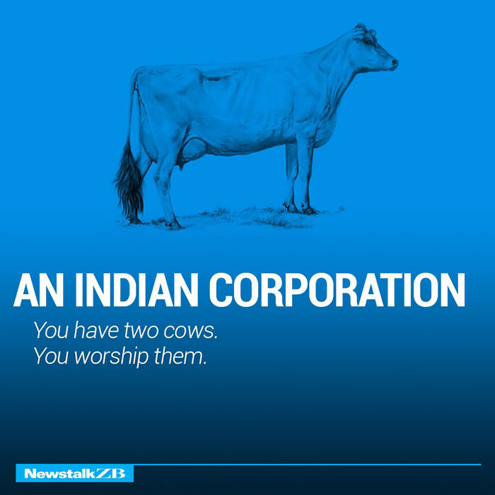 AD-Corperation-Economies-Explained-Cows-Ecownomics-03