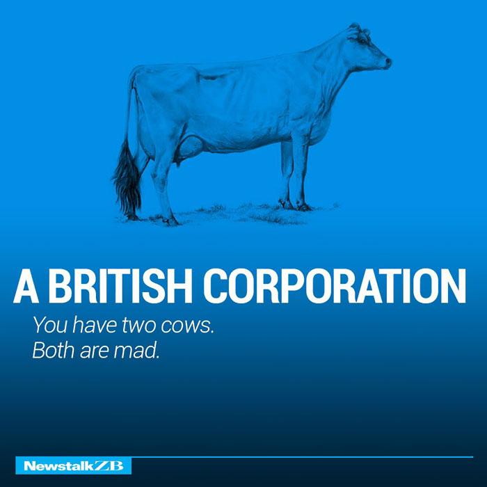 AD-Corperation-Economies-Explained-Cows-Ecownomics-04