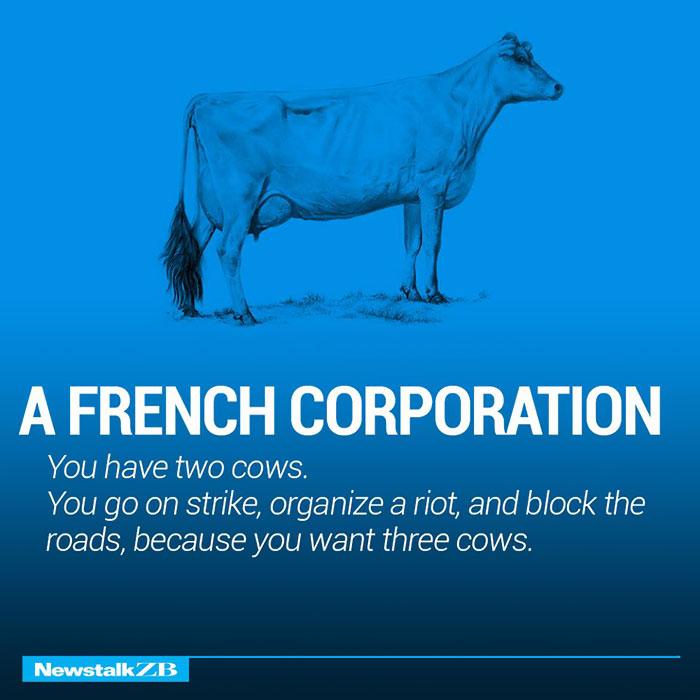 AD-Corperation-Economies-Explained-Cows-Ecownomics-06