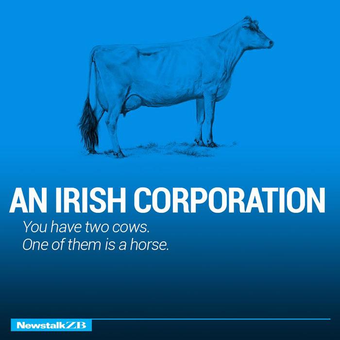AD-Corperation-Economies-Explained-Cows-Ecownomics-07