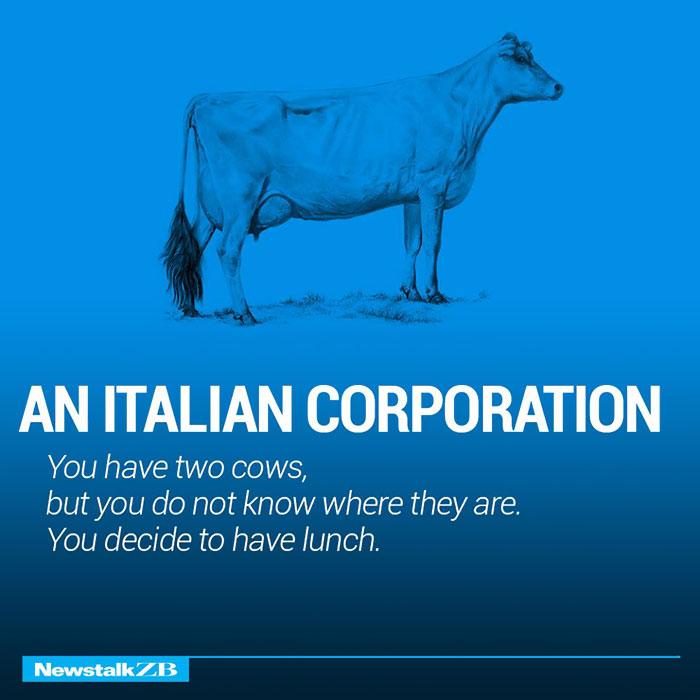 AD-Corperation-Economies-Explained-Cows-Ecownomics-08