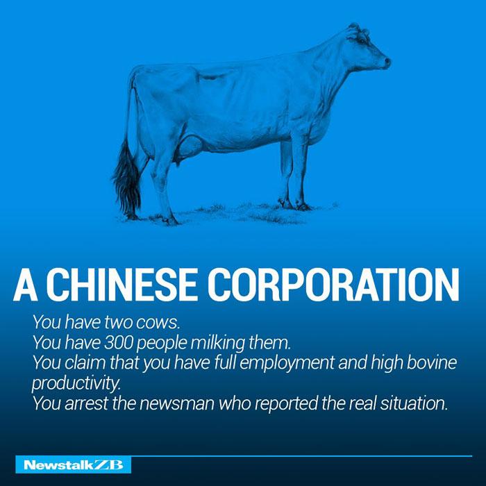 AD-Corperation-Economies-Explained-Cows-Ecownomics-11