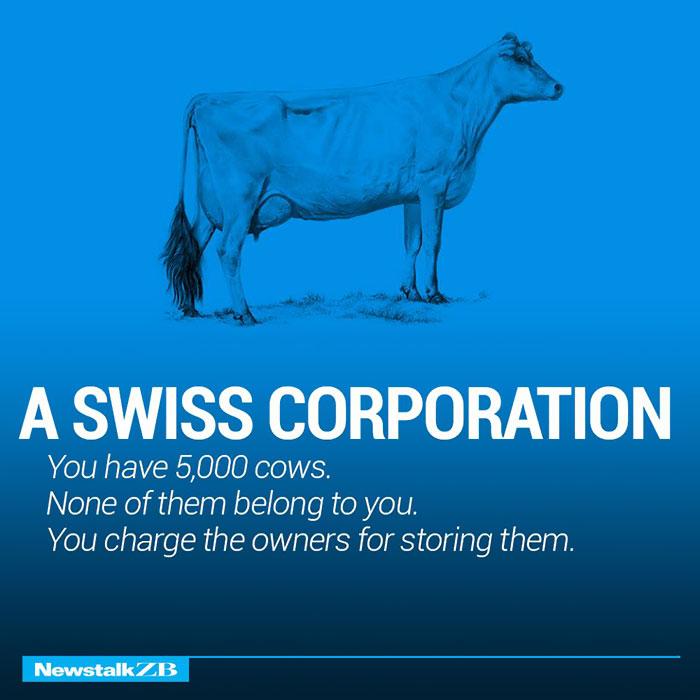 AD-Corperation-Economies-Explained-Cows-Ecownomics-12