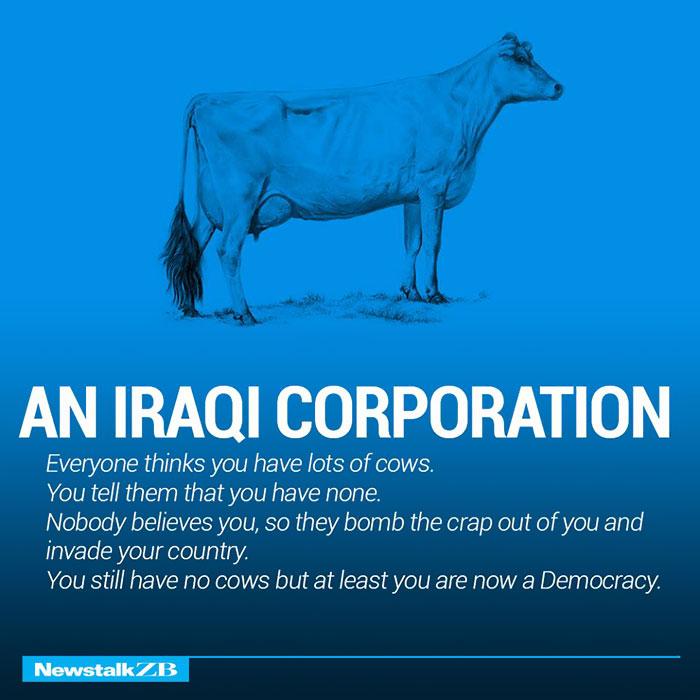 AD-Corperation-Economies-Explained-Cows-Ecownomics-13