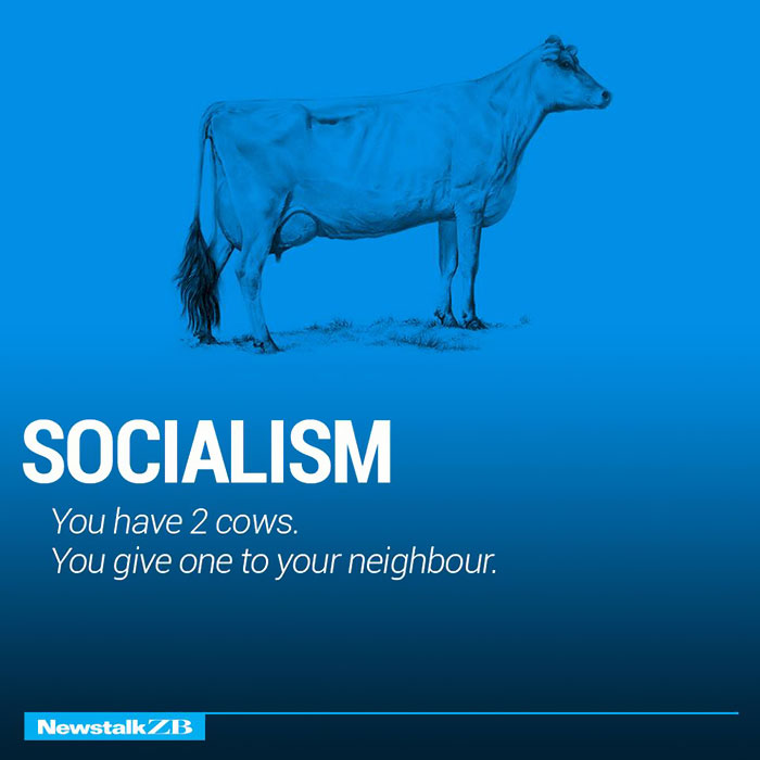 AD-Corperation-Economies-Explained-Cows-Ecownomics-15