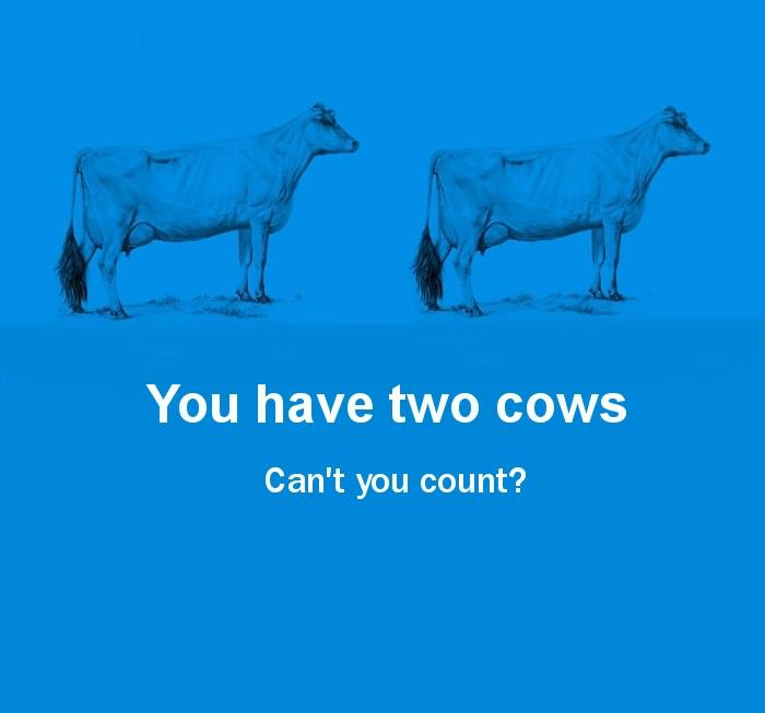 AD-Corperation-Economies-Explained-Cows-Ecownomics-20