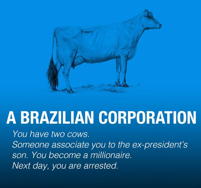 AD-Corperation-Economies-Explained-Cows-Ecownomics-27