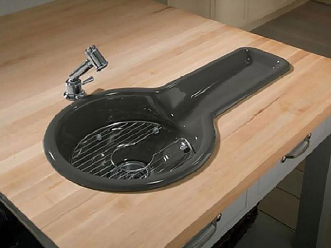 AD-Creative-&-Modern-Kitchen-Sink-Ideas-02
