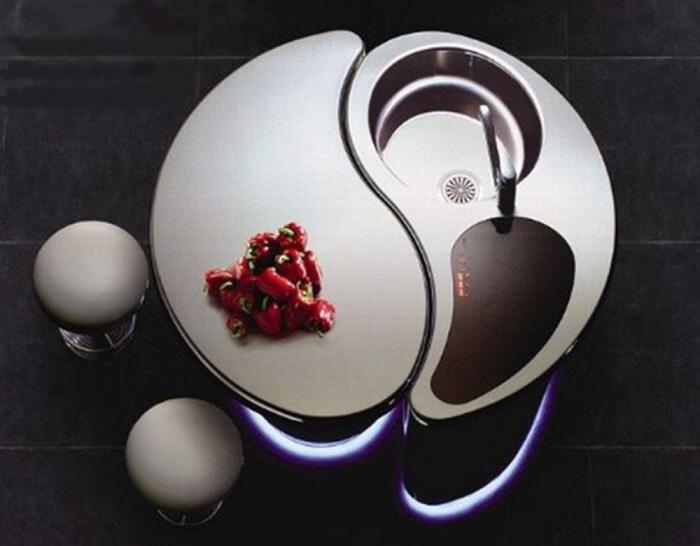 AD-Creative-&-Modern-Kitchen-Sink-Ideas-04