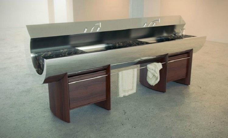 AD-Creative-&-Modern-Kitchen-Sink-Ideas-06
