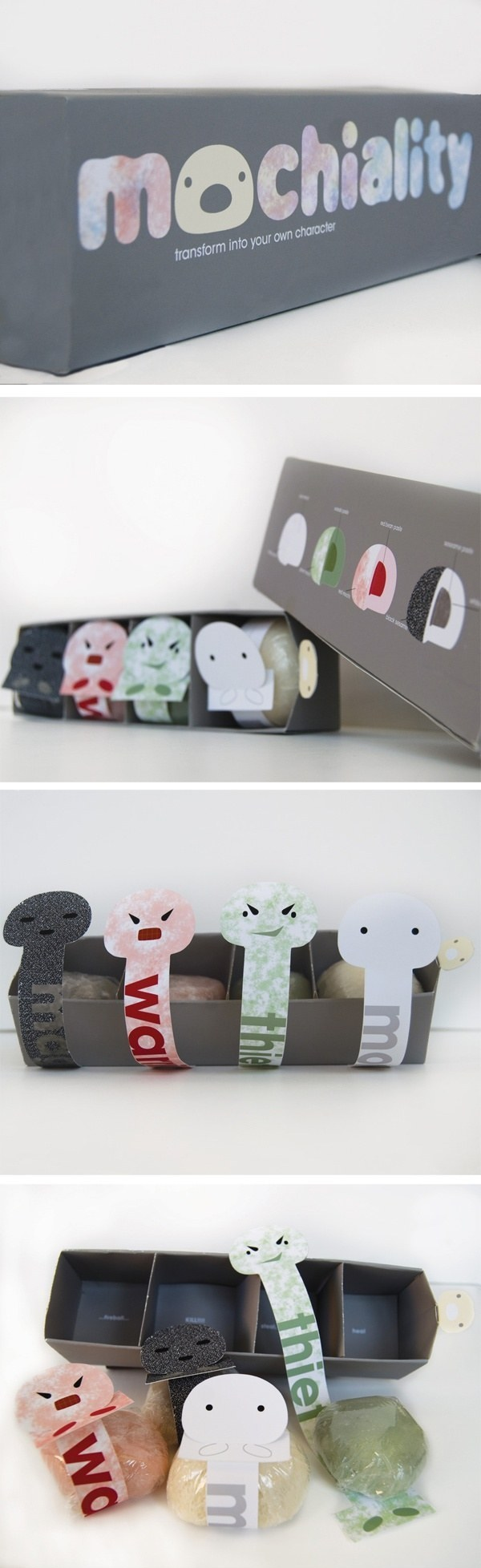 AD-Cute-Packaging-Ideas-You-Need-To-See-15