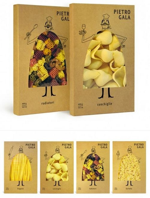 AD-Cute-Packaging-Ideas-You-Need-To-See-16