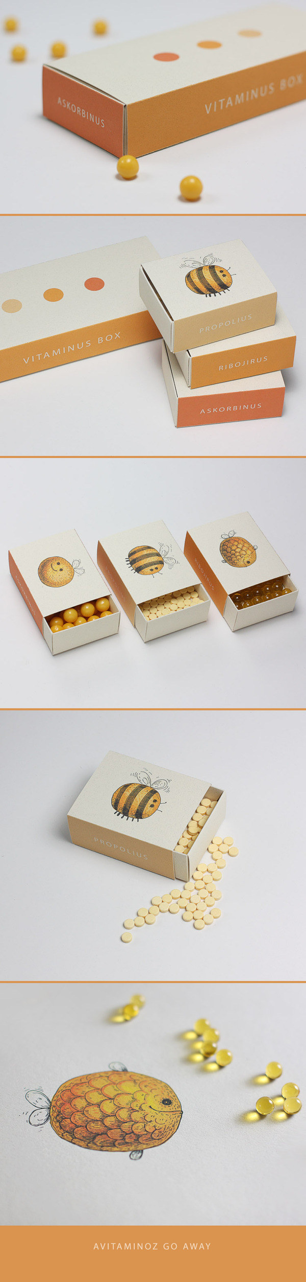 AD-Cute-Packaging-Ideas-You-Need-To-See-26