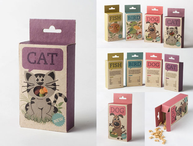 AD-Cute-Packaging-Ideas-You-Need-To-See-31