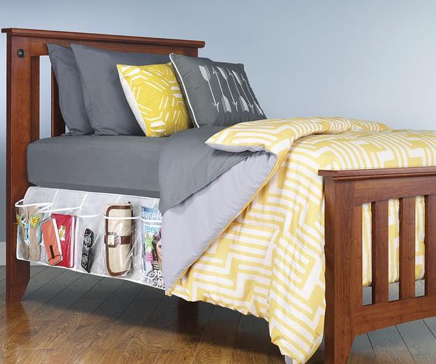 AD-Dorm-Room-Decorating-Ideas-05