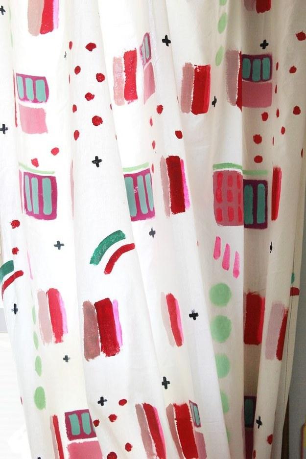 AD-Dorm-Room-Decorating-Ideas-16