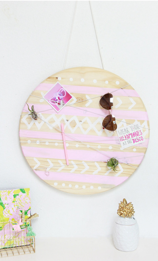 AD-Dorm-Room-Decorating-Ideas-18