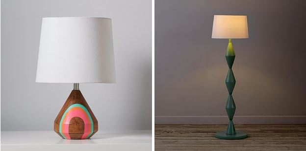 AD-Dorm-Room-Decorating-Ideas-24