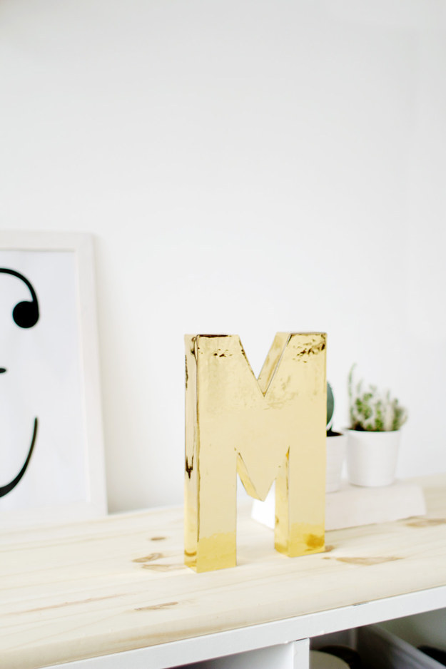 AD-Dorm-Room-Decorating-Ideas-25