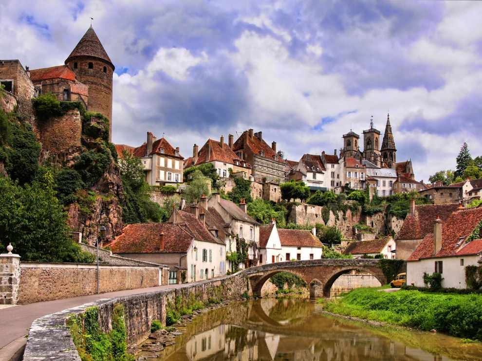 AD-Fairy-Tale-French-Places-02