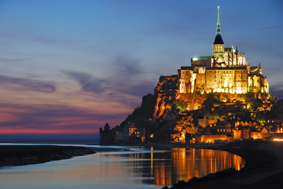 AD-Fairy-Tale-French-Places-11