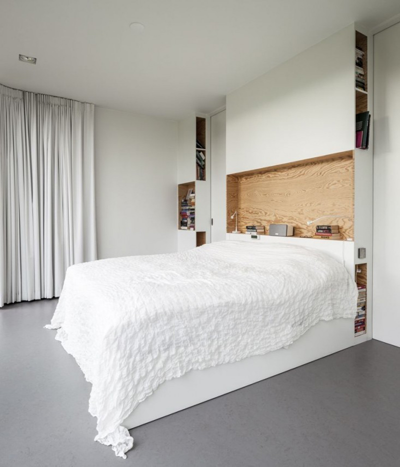 AD-Floor-To-Ceiling-Headboards-05