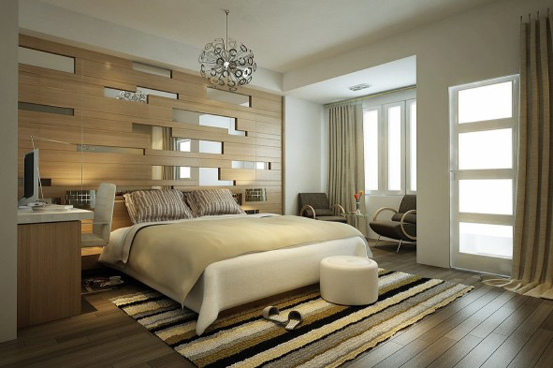 AD-Floor-To-Ceiling-Headboards-11