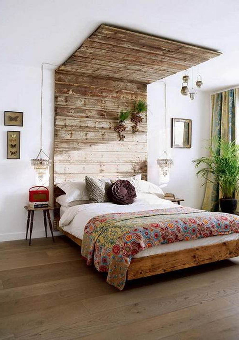 AD-Floor-To-Ceiling-Headboards-12