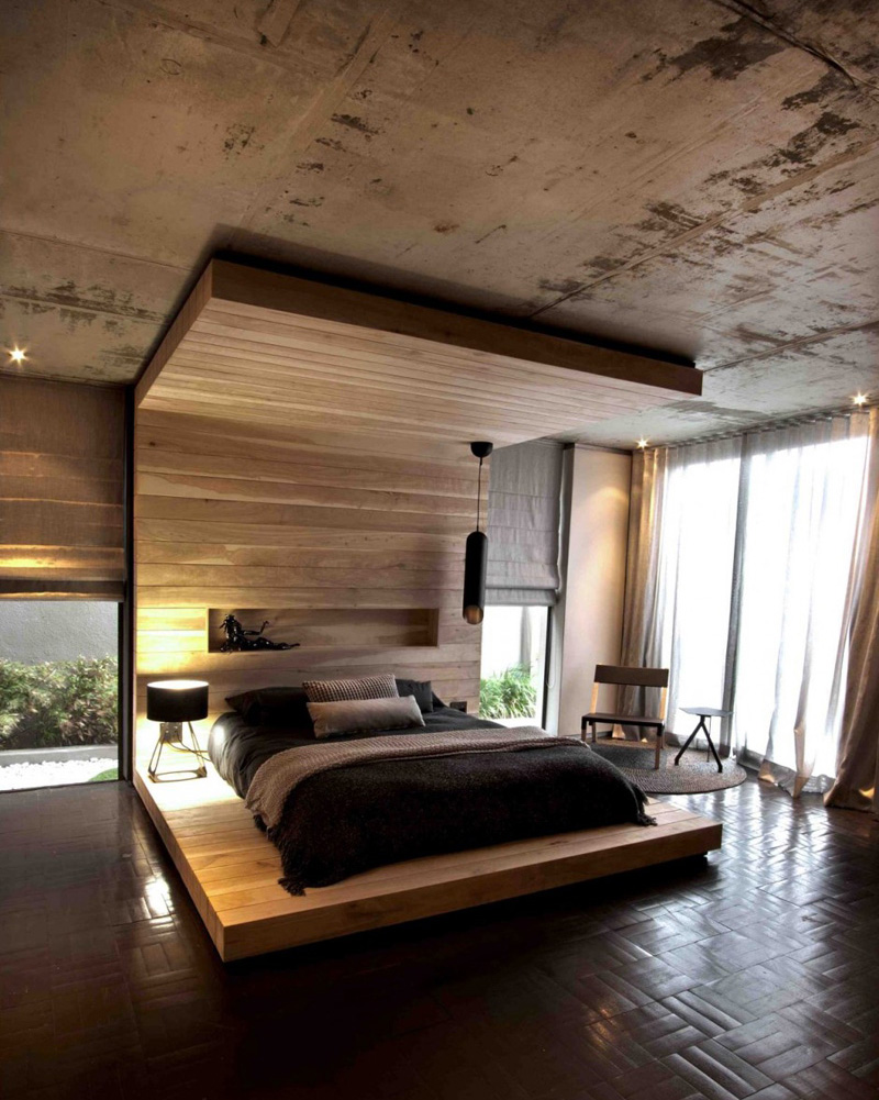 AD-Floor-To-Ceiling-Headboards-17