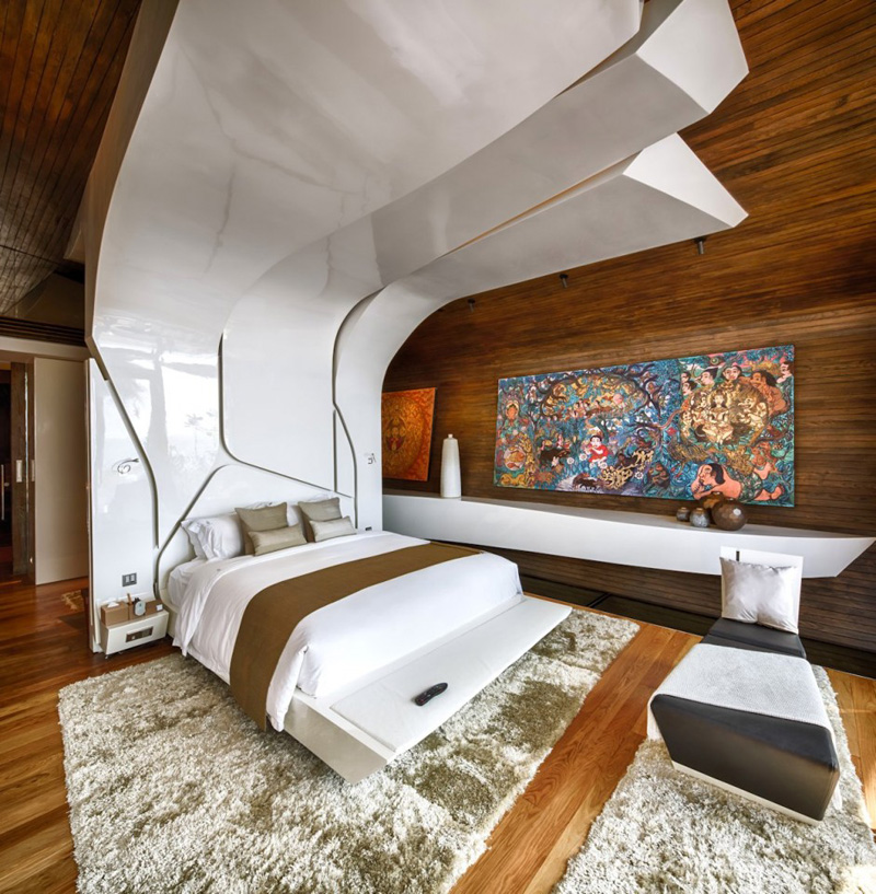 AD-Floor-To-Ceiling-Headboards-19