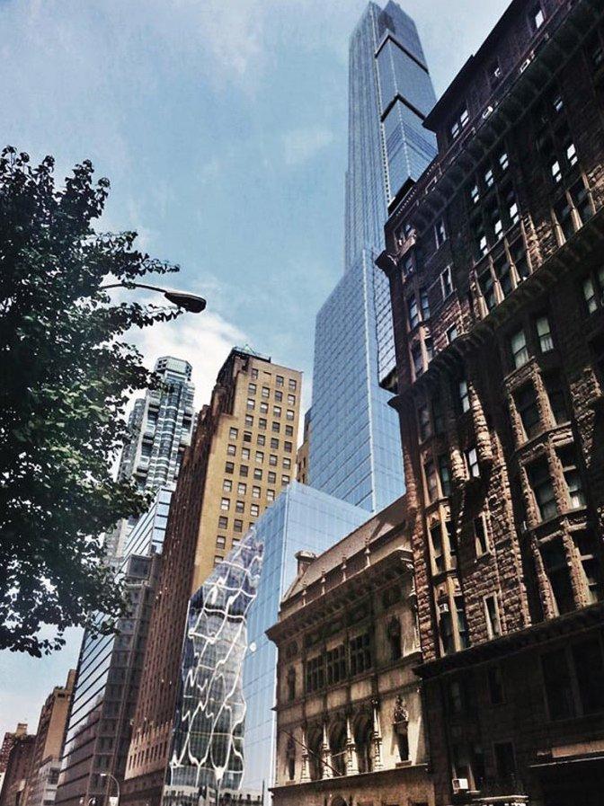 AD-Future-Talles-Skylines-03
