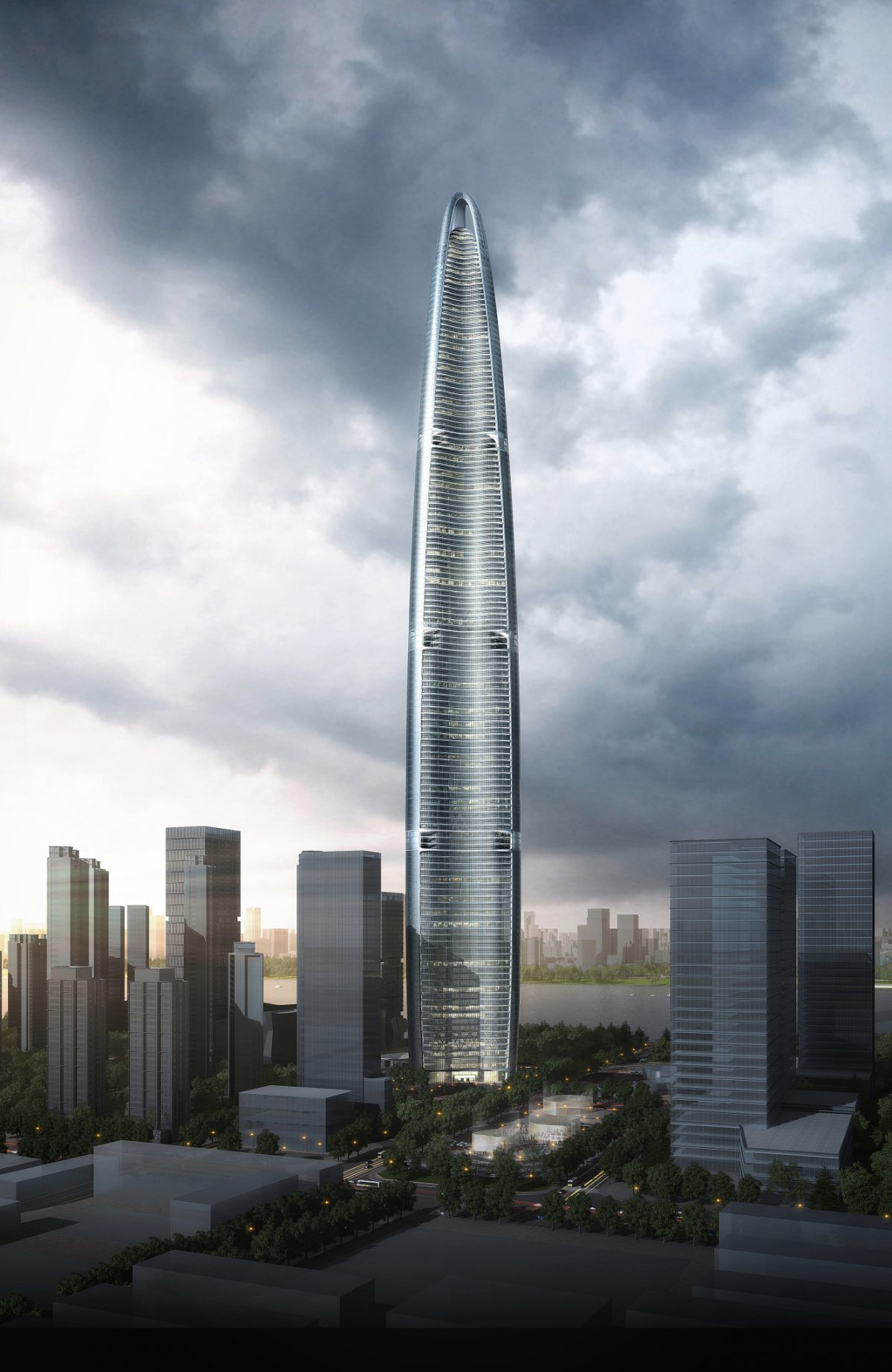 AD-Future-Talles-Skylines-07