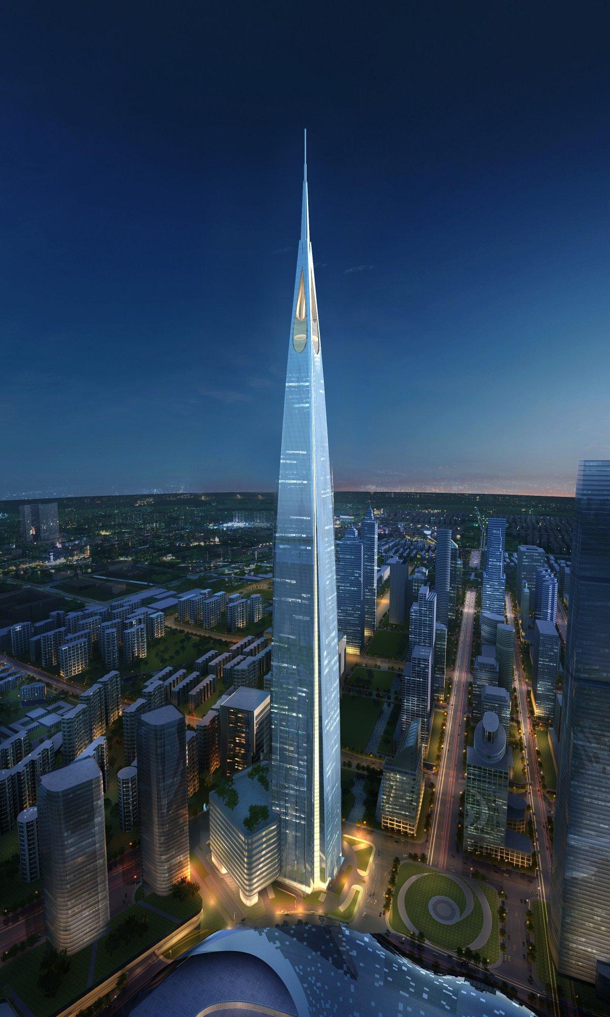 AD-Future-Talles-Skylines-09