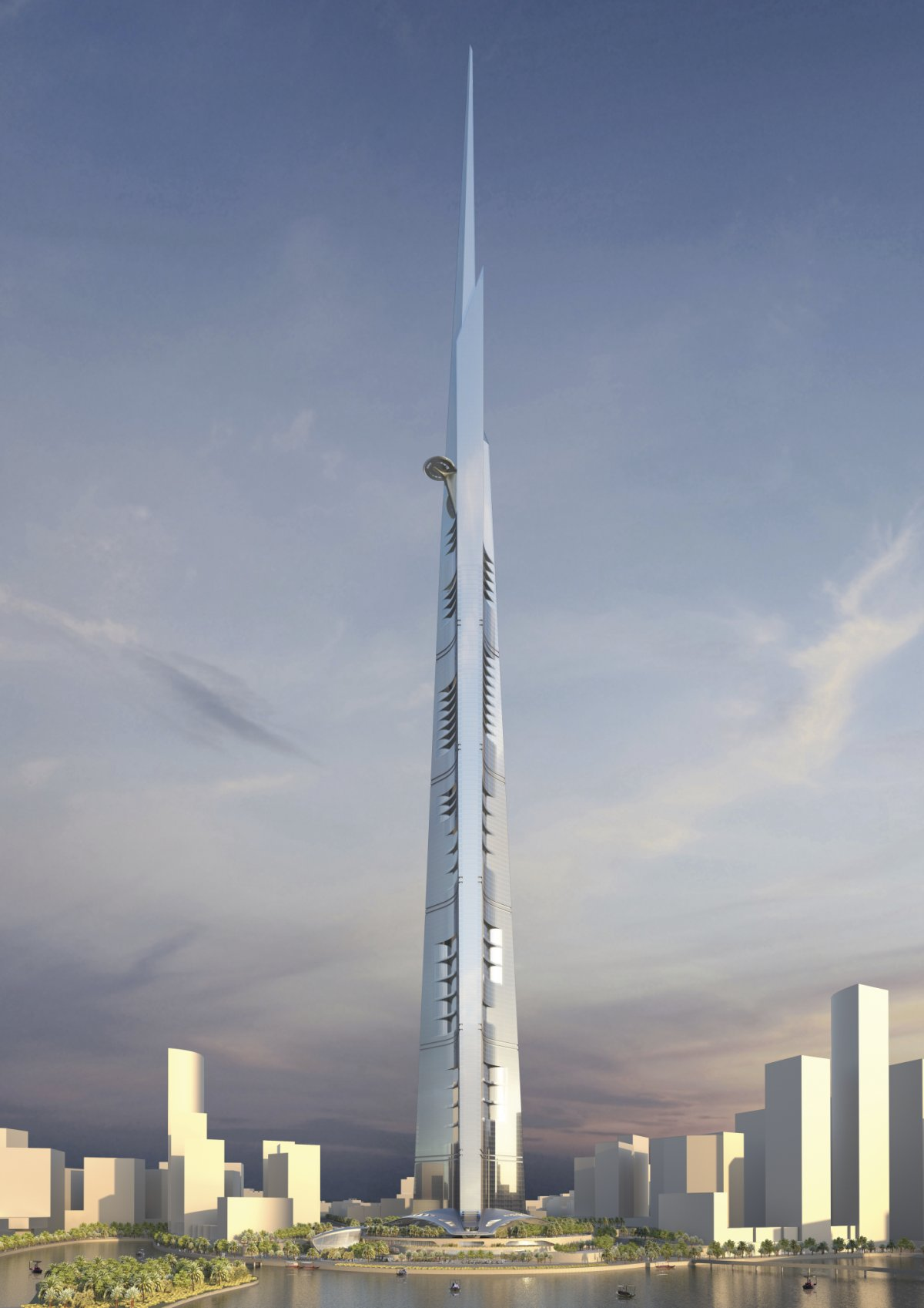 AD-Future-Talles-Skylines-10