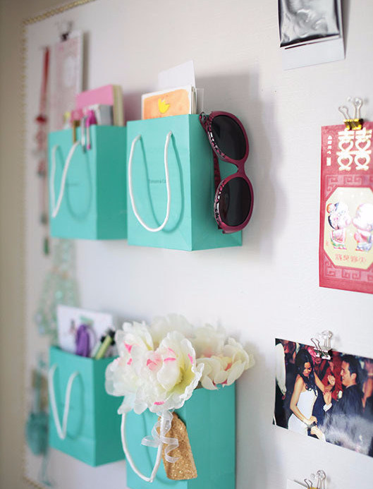 AD-Gorgeous-DIYs-For-Your-Teenage-Girl's-Room-11