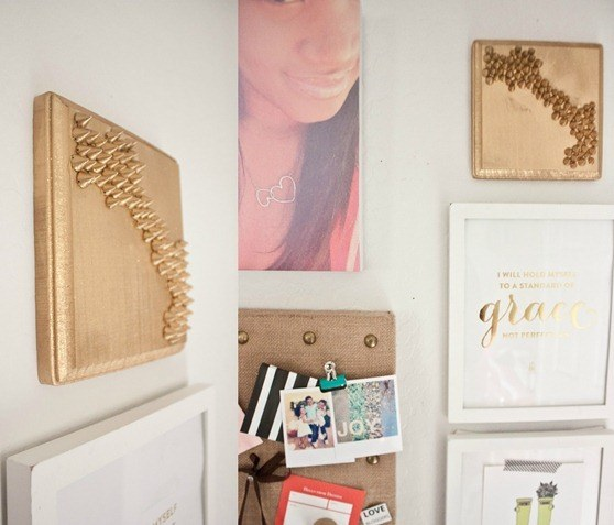 AD-Gorgeous-DIYs-For-Your-Teenage-Girl's-Room-17