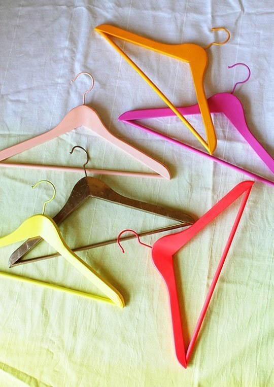 AD-Gorgeous-DIYs-For-Your-Teenage-Girl's-Room-25